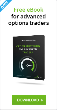 Free eBook for advanced options traders