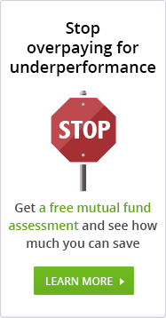 Free mutual fund assessment