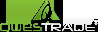 Questrade Inc., Toronto (Ontario) Canada