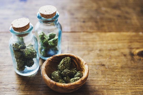 marijuana-investing-prohibition-OG