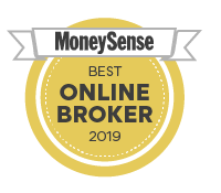 MoneySense_awards