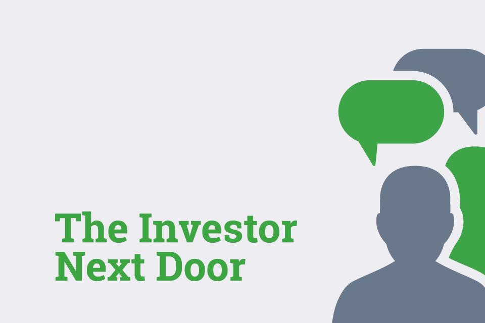 The-Investor-Next-Door icons