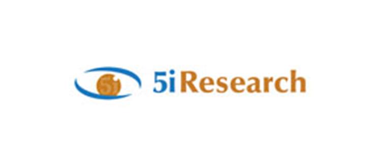 5i-researche logo