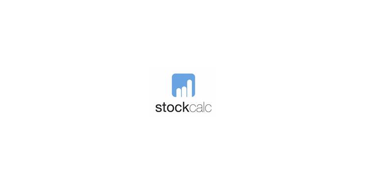 stockcalc logo