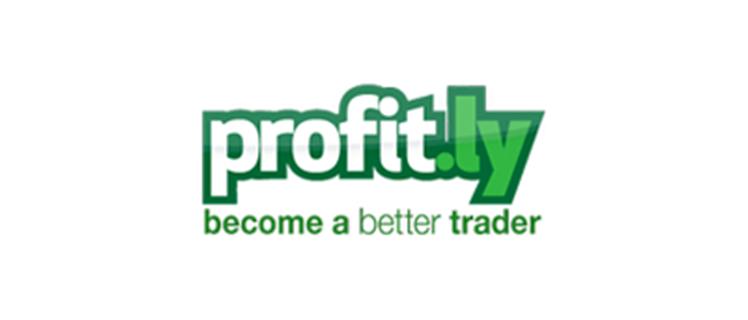 profit.ly logo