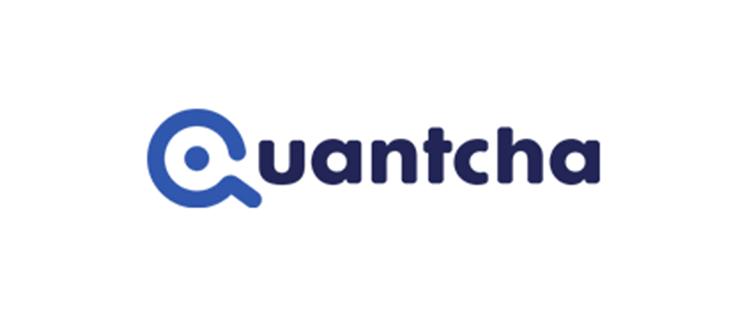 quantcha logo