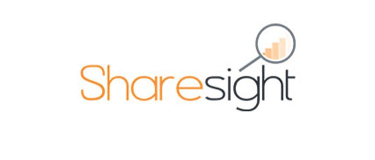 sharesight logo