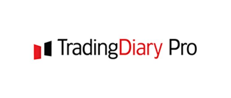 TradingDiary Pro logo