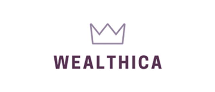 wealthica