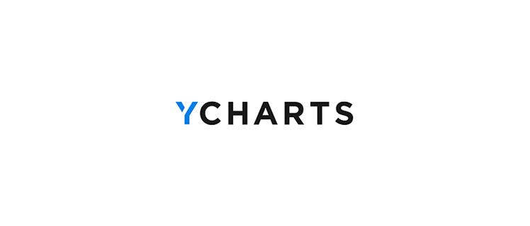 ycharts logo