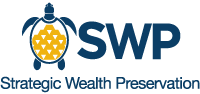 Strategic Wealth Preservation Ltd